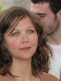 Versierte Charakterdarstellerin: Maggie Gyllenhaal.