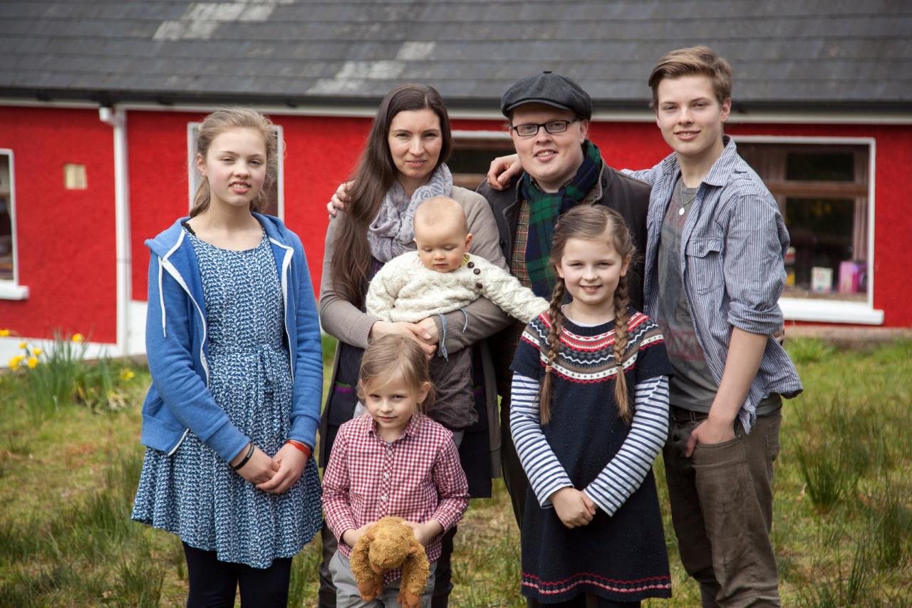 40 Jahre Kelly Family Jubiläums Show Mit Oliver Geissen Bei Rtl