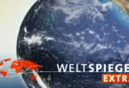 Weltspiegel extra - Logo