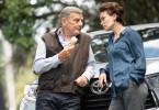 Detective Inspector Ivan Petrie (Mark Mitchinson) will, dass Jessica Savage (Kate Elliott) die Ermittlungen im Fall des wieder aufgetauchten Schülers Nathan Baum leitet - obwohl sie erst vor kurzem einen schweren Verkehrsunfall hatte, bei dem ihr Mann ums Leben kam.