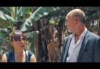 Für die Einheimischen ist Pilars Vater Antonio Díaz (Darío Grandinetti) der Schuldige. Die frisch auf der Insel eingetroffene Richterin Candela (Candela Peña) übernimmt die Ermittlungen.