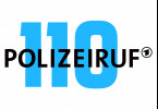 ARD-Logo der Sendung.