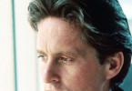 Sender: ProSieben Programmwoche: 16/2004 Datum: 12.04.2004 Uhrzeit: 23:35 Titel: Eine verhängnisvolle Affäre Originaltitel: Fatal Attraction Land: USA Jahr: 1987 Genre: Thriller Bildtext: Ein Mann zwischen zwei Frauen: Dan Gallagher (Michael Douglas) ...