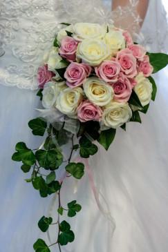Vox Mediathek 4 Hochzeiten Und Eine Traumreise Im Stream