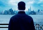Er hat keine Identität, keine Freunde, keine Vergangenheit: Matt Damon ist CIA-Agent Jason Bourne, der sein Gedächtnis verloren hat. Jetzt begibt er sich auf die ultimative Jagd nach den gewissenlosen Geheimdienstlern, die ihn als tödliche Waffe missbraucht haben...