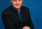 """Montags gibt der bekannte Computer-Journalist Jörg Schieb """"Surftipps"""", freitags moderiert er die Sendereihe """"Angeklickt"""" in der Aktuellen Stunde und berichtet über Trends und Produkte aus der Computerwelt."""
