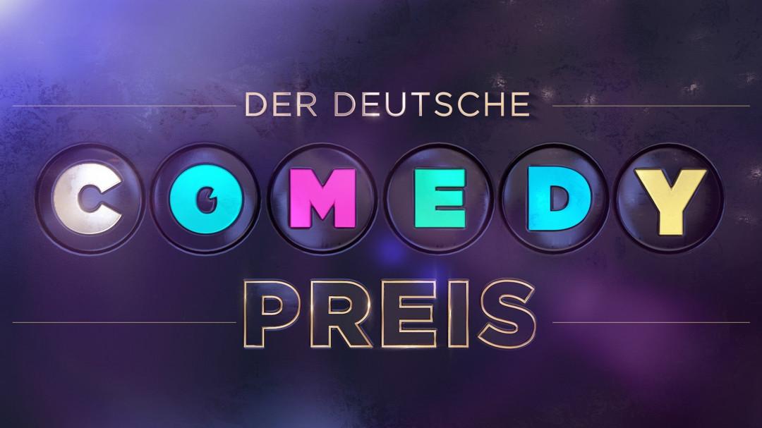 rtl comedypreis 2019