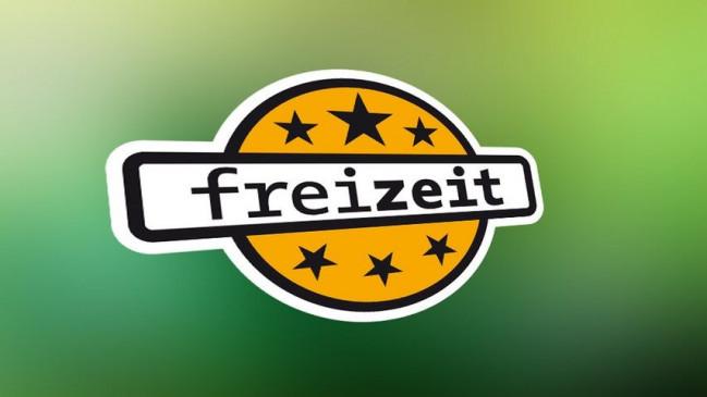Br.De/Freizeit