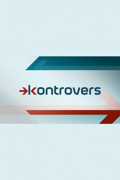 Kontrovers Br Mediathek