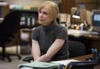 Claire Sloane (Nicole Kidman)