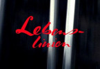 Lebenslinien - Logo