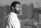 Als erster männlicher afroamerikanischer Künstler erhielt Teddy Pendergrass Ende der 1970er Jahre fünfmal hintereinander Platin in den USA.