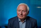 Oskar Lafontaine, der ehemalige Kanzlerkandidat der SPD, gibt vor allem der Währungsunion die Schuld am Zusammenbruch der ostdeutschen Wirtschaft.