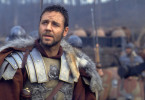 Maximus (Russell Crowe)