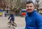 Seit fünf Jahren lebt, lernt und arbeitet Samir (20) in Deutschland. Hier ist er erwachsen geworden und träumt davon, seinen Meister zu machen. Wird sich der junge Afghane Samir bei uns eine sichere Existenz aufbauen können?