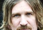 Karsten Mielke als Dirk Bodin