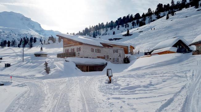 Swr Südtirol