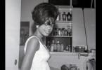 Diana Ross gehört zu den erfolgreichsten amerikanischen Sängerinnen der Musikgeschichte.