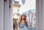Die diesjährige Saisoneröffnung an der Mailänder Scala verspricht ein Erlebnis der Extraklasse. Die Figur der Operndiva Floria Tosca ist eine der faszinierendsten unter Puccinis Frauengestalten und eine Rolle, die für Anna Netrebko wie geschaffen ist.