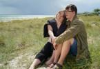 Emily (22) und Erik (22) genießen ihren ersten Urlaub ohne Eltern.