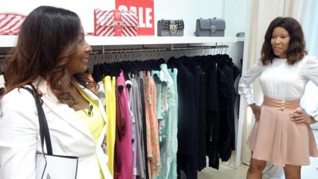 shopping queen mediathek
