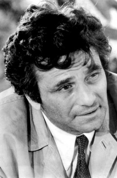 Columbo Mediathek
