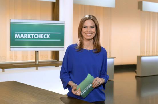 Swr Mediathek Marktcheck