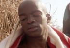 Kwanda (Niza Jay Ncoyini) hat ein Geheimnis.