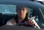 Auch wenn etwas schief läuft behält der Driver (Ryan Gosling) eine kühlen Kopf.