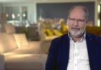 Andreas Käppler - Möbel-Unternehmer aus Sachsen