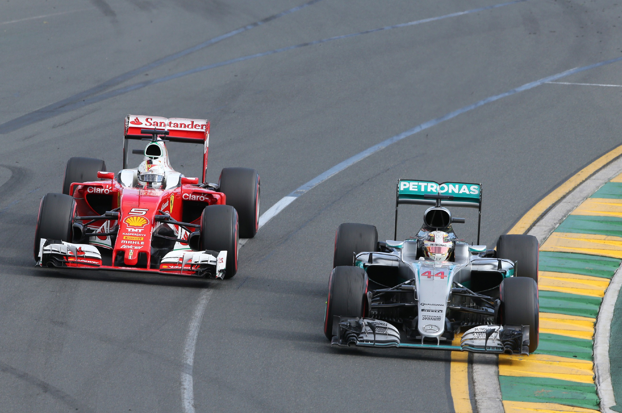Rtl Formel 1 Start