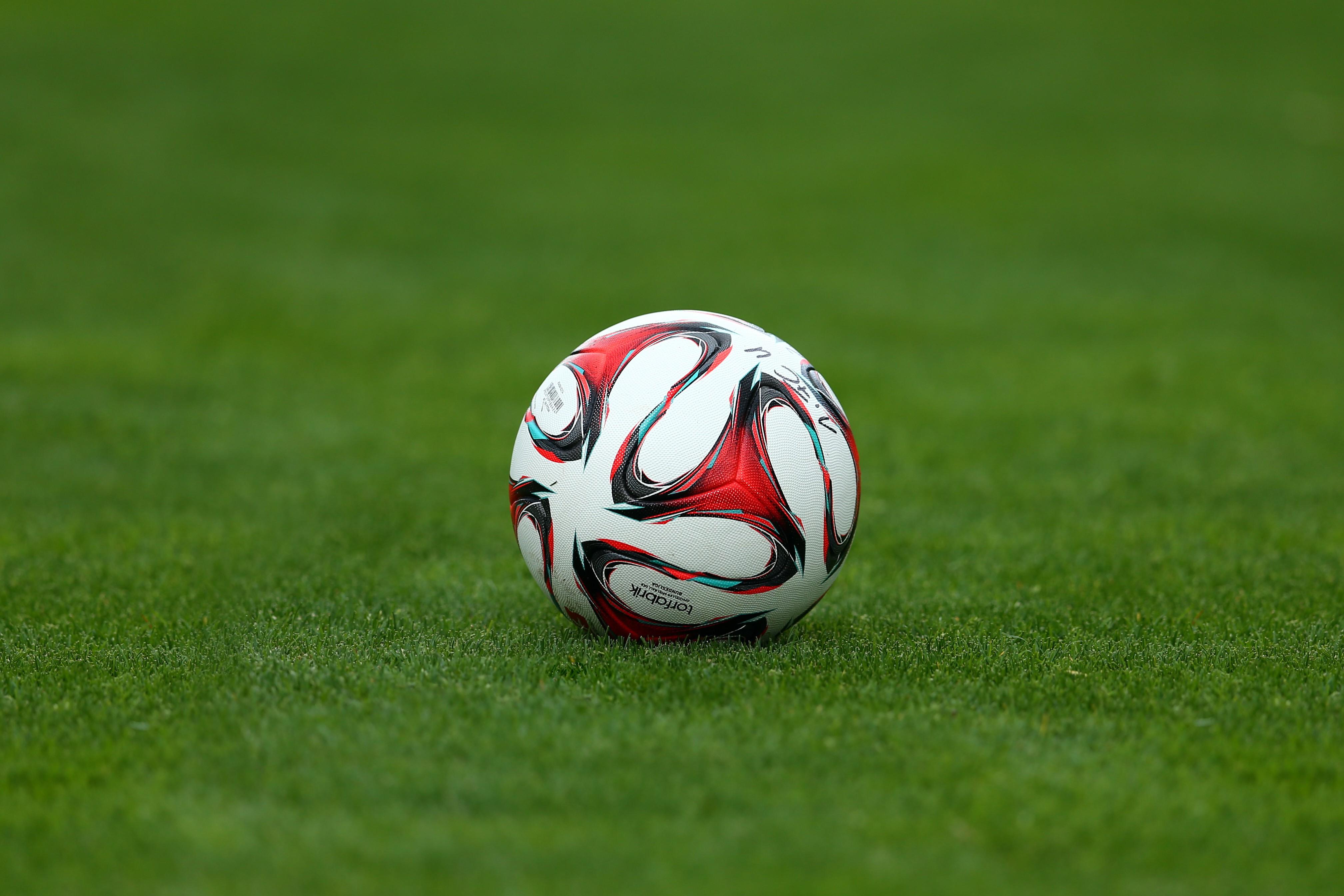Montagsspiele Bundesliga Sky