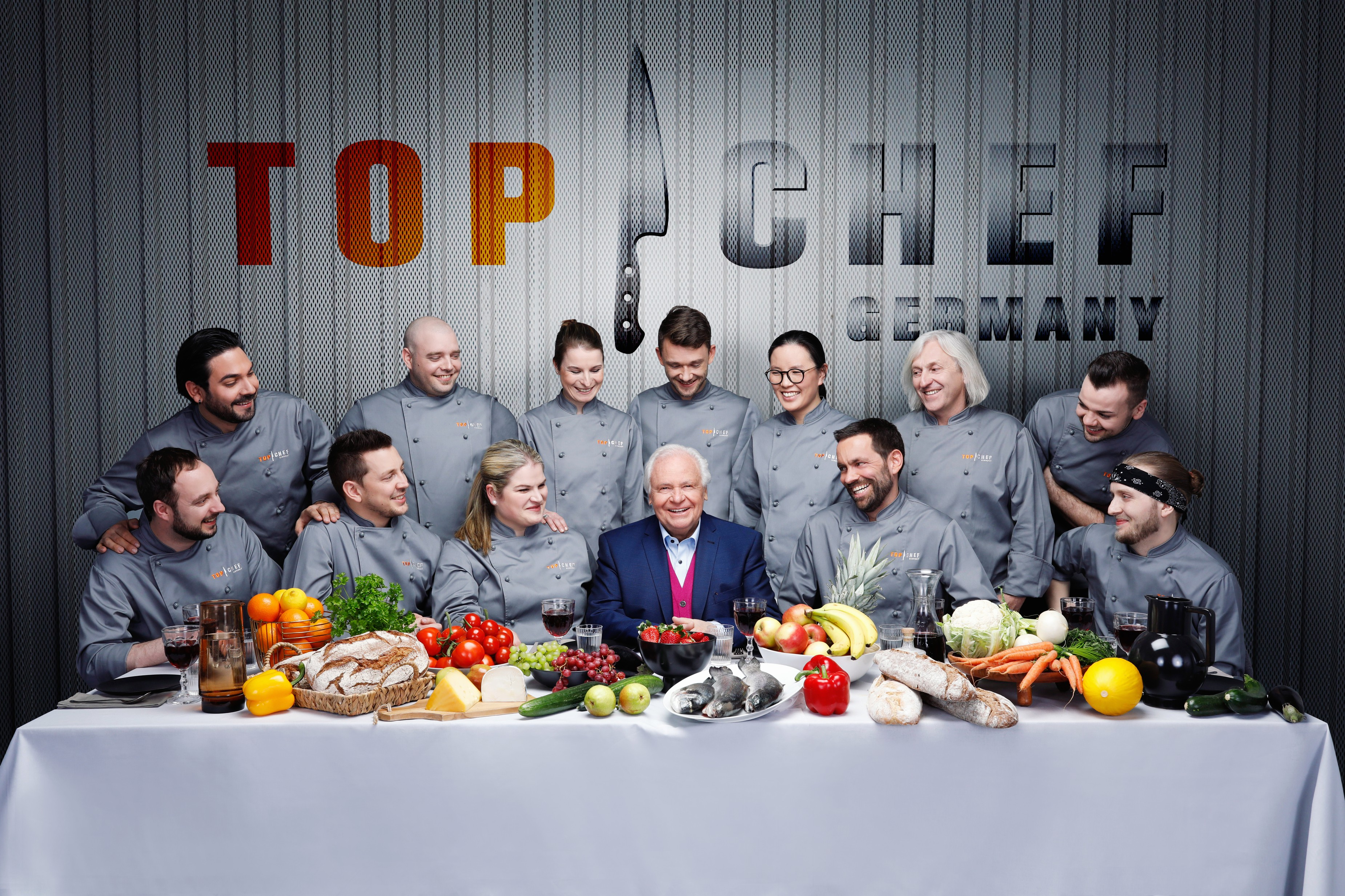 top chef germany 2019