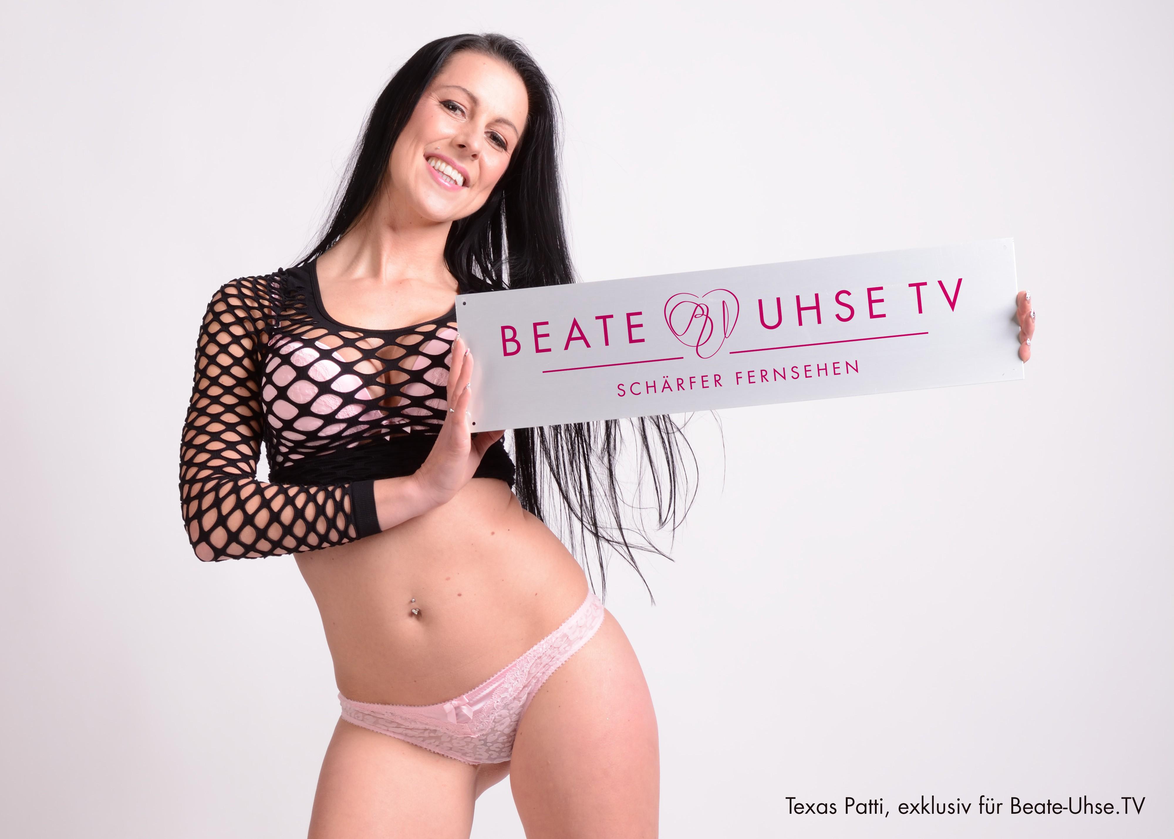 Beate Uhse Tv.De