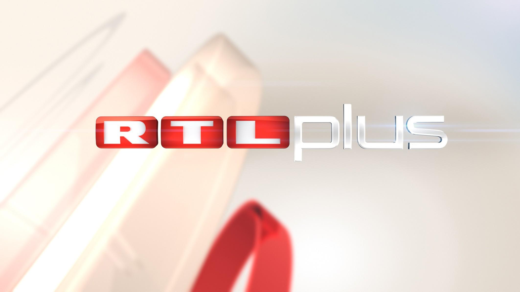 rtlplus now