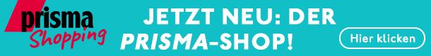Vox Tv Programm Fur Heute Morgen Und Die Woche