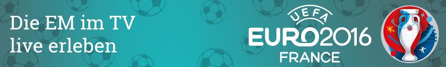 fussball live im internet kostenlos sehen deutsch
