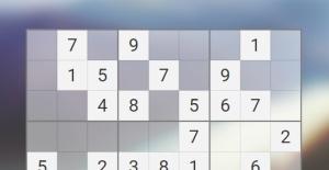 Sudoku Kostenlos Online Spielen Von Leicht Bis Extrem Schwer